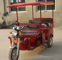 3 wheeler motorcycle good quality and resonable price of the tricycle