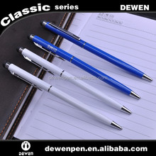 Popular selling Promotional And Gift Ballpoint Pen