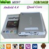 "9.7"" 16gb android 4.4 mobile phone/ cheapest big screen 3g tablet/mapan quad core wcdma gsm phone android"