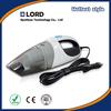 LORD street vacuum cleaners CV-LD102-14