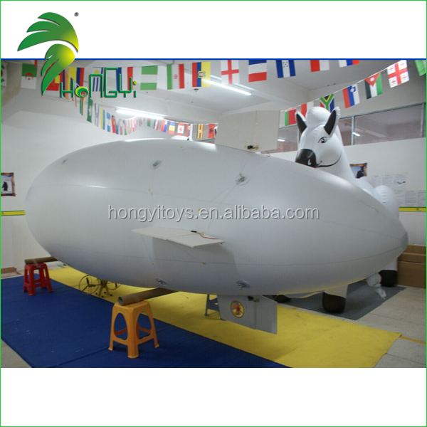 inflatable 6m rc blimp (4)