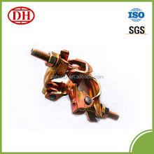 BS1139 scaffolding coupler