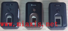 SM-201 wireless portable fingerprint reader (wifi/blue tooth) for windows, android and IOS system