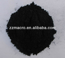 Carbon Black for Paper Chemicals