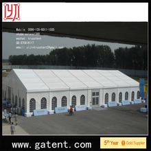 Spain Event Tents for events tents for Sale in GZ,Manufactured in Guangzhou Beijing Olympic Games Event Official supplier