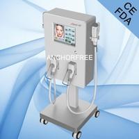 Wholesale Professional RF Radio Frequency Wrinkle Removal Facial Multifunctional Beauty Machine
