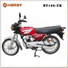 classic model cheap motorbikes bajaj boxer 100 for sale with competitive price