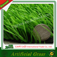 Hot sale football field synthetic grass carpet