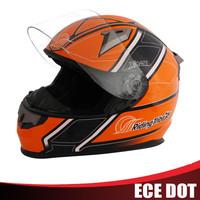 High quality full face helmet,f1 helmet