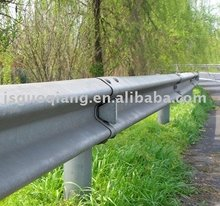 road barrier China No.1 supplier