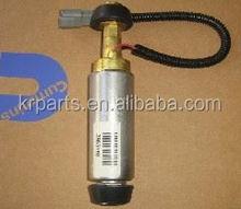 auto diesel engine john deere fuel pump 3900231