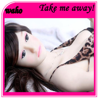 2015 newest silicone real sex dolls made in china real sex doll price