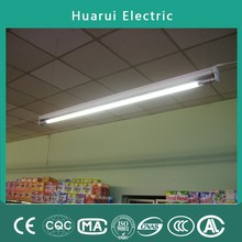 China's well-known enterprise products 9W LED Tubes