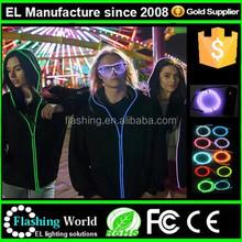 el wire hoodie