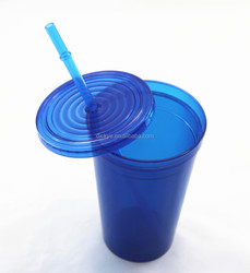 PP Material Plastic Disposable Cups