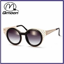 best products for import hollow cheap wholesale sunglasses