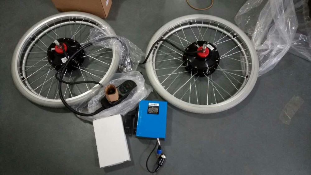24inch+wheelchair+kits.jpg