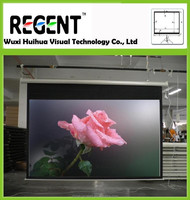 100inch 16:9 Format Electric Projector Screen/Projection Screen