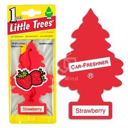 2015 best smelling hanging perfumed pine tree paper car air freshener NO.0769