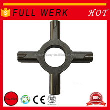 Top share high quality FULL WERK forging spare parts washing machine with Repair Kit D28194