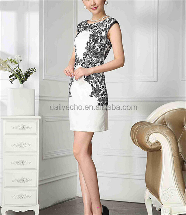 Replica Designer Clothes For Girls replica designer dresses