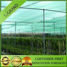 hot sale greenhouse net,Wireless AV Net Connect,sun shade net