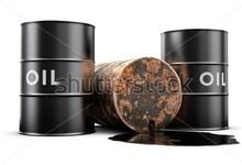 Need Buyers for Bonny Life Crude Oil
