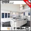 caliente la venta online de gabinete de cocina gabinete de cocina modular de diseño de muebles de cocina