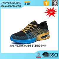 Brand Air Cushion Sport Shoes 2015