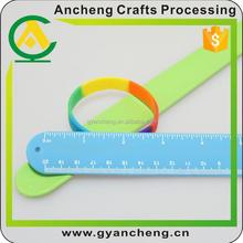 fashional silicone bracelet usb 2.0 drive 4gb-32gb wristband usb flash memory for gift