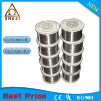 High Quality FeCrAl electric heating resistance, heating elements,metal ribbon
