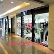 2015 new type sliding window in guangzhou city