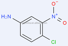 4-chloro-3-nitro aniline/ CAS No. 635-22-3