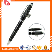 TTX-D701B Nice pattern high sensitive digital touch pen