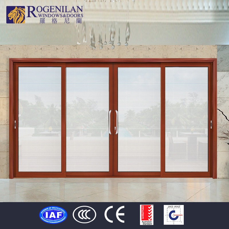 Glass Triple Sliding Closet Door Buy Triple Sliding Closet Door
