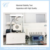 Asphalt Stability Test Equipment with High Quality