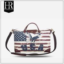 Guaranteed quality 2014 canvas bag