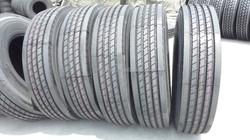 Super high quality Addistar brand tires sale discount tires wholesale tyres 11R22.5 11R24.5 12R22.5 13R22.5