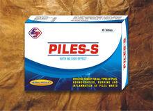 Piles-s