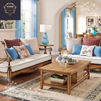 teak wood carving sofa sets for living room