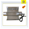 Large wing cool tube grow light reflector
