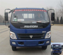 Luz foton camiones forland mini camiones ligeros