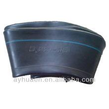 3.00-17 buytl rubber inner tubes motorcycle tyre inner tubes