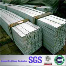 316 stainless flat bar 316L