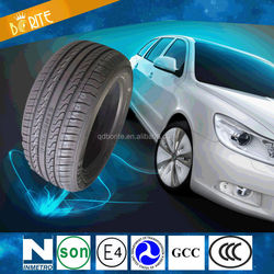 Land Cruiser Spare Tire Cover Non Woven wholesale