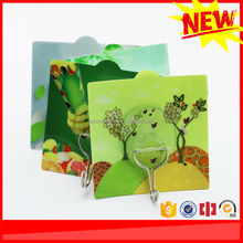 clothes hangers wholesale cute insect hook for family use