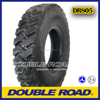 professional factory new 1100r20 buy tires direct from china