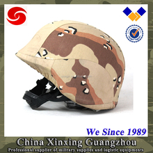 Tactical Kevlar German Army Bullet-proof Helmet