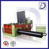 high quality hydraulic press machine 5 ton in short supply
