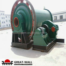 chemical machinery ball mill turkey for sale